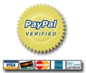 clips4all paypal verified