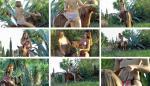 Ponyplaygirls