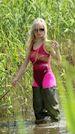 ChristinaWaders2505