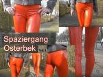 Spaziergang_Osterbek_Teil1