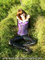 PurpleLatex