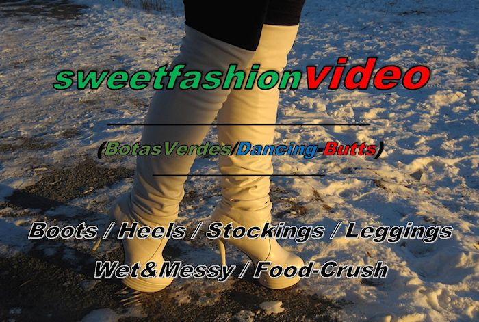 sweetfashionvideo