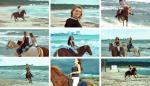 Beachcombers_1
