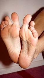 feet1710