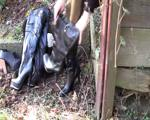 leatherbootsblack
