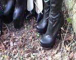 leatheroverknees