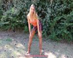 Vassanta_SinfullyBoutique_036
